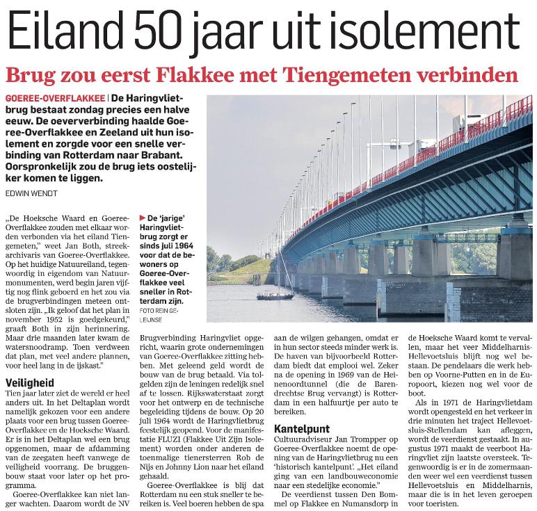 Figuur 5: AD/Rotterdams Dagblad, 17-07-2014